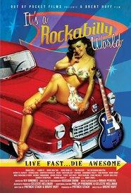 12212-jimmy-angel-rockabilly-world