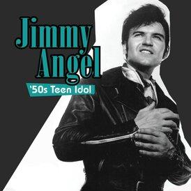 81192-jimmy-angel-50s-teen-idol